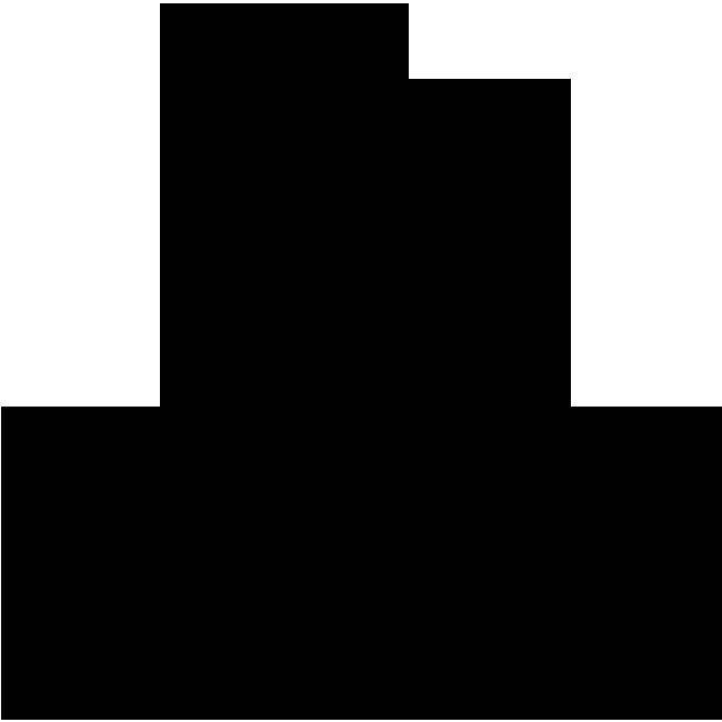Seneka - Logotipo de la web oficial de Séneka