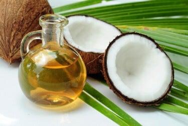 aceite de coco aceites esotericos de coco