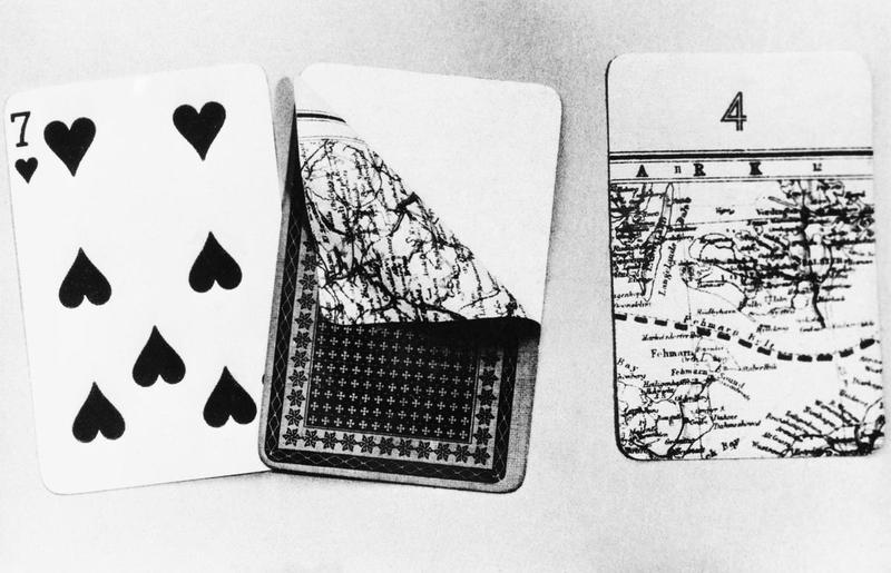 cartas matemáticas, cartas con mapa, cartas mapa ejército