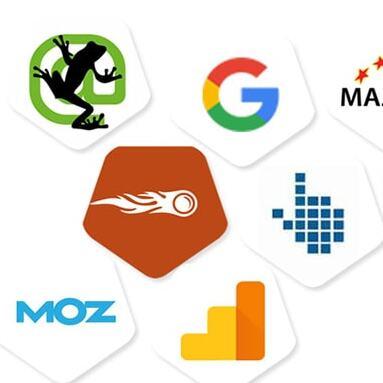 Herramientas para reconocer una posible actualización del algoritmo de Google según los resultados orgánicos