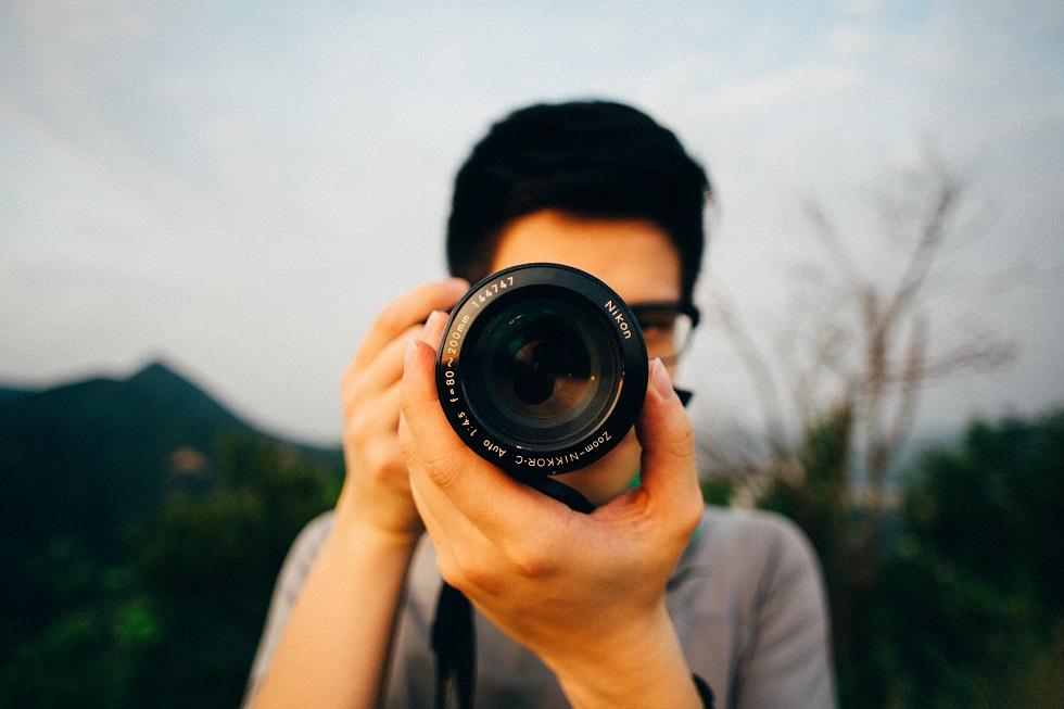 fotografo negocios que funcionan