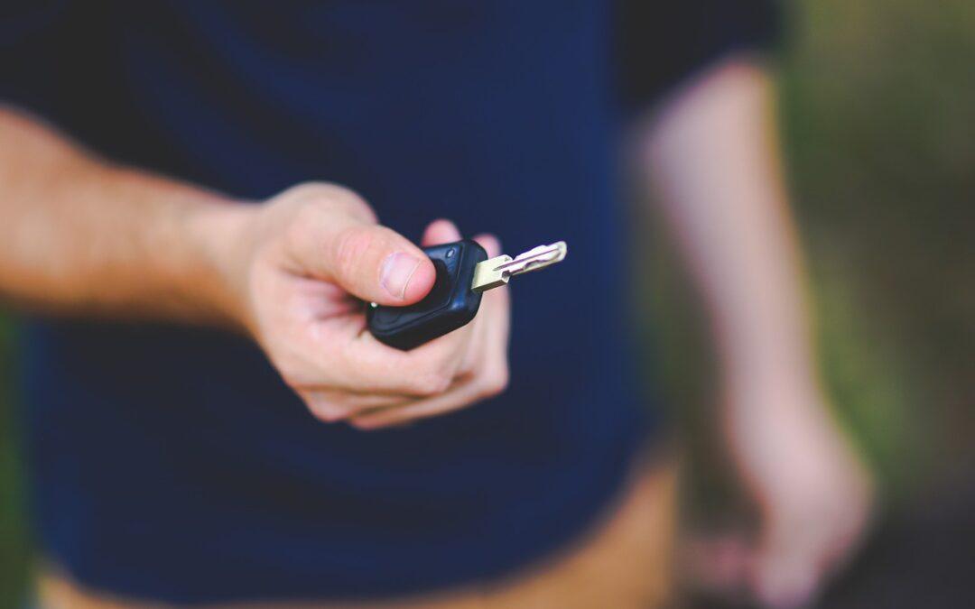 Por qué (casi) nunca debes alquilar un coche en 2021