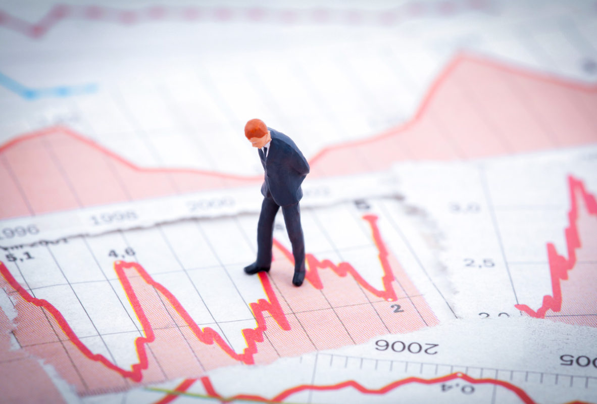 negocios que funcionan en crisis