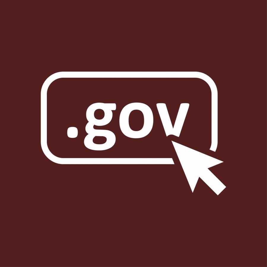 seo backlinks gov