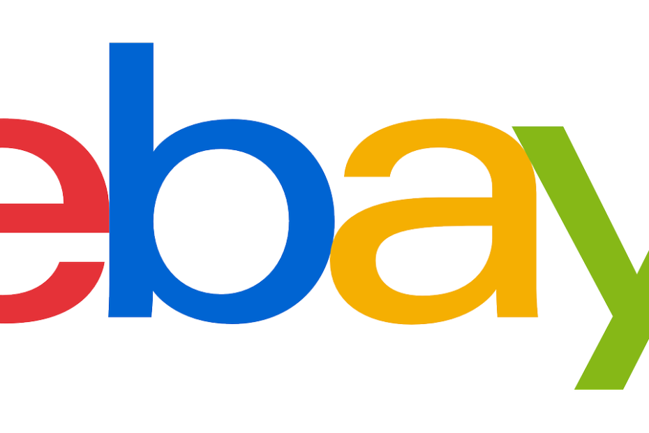 ebay es un dropshipping