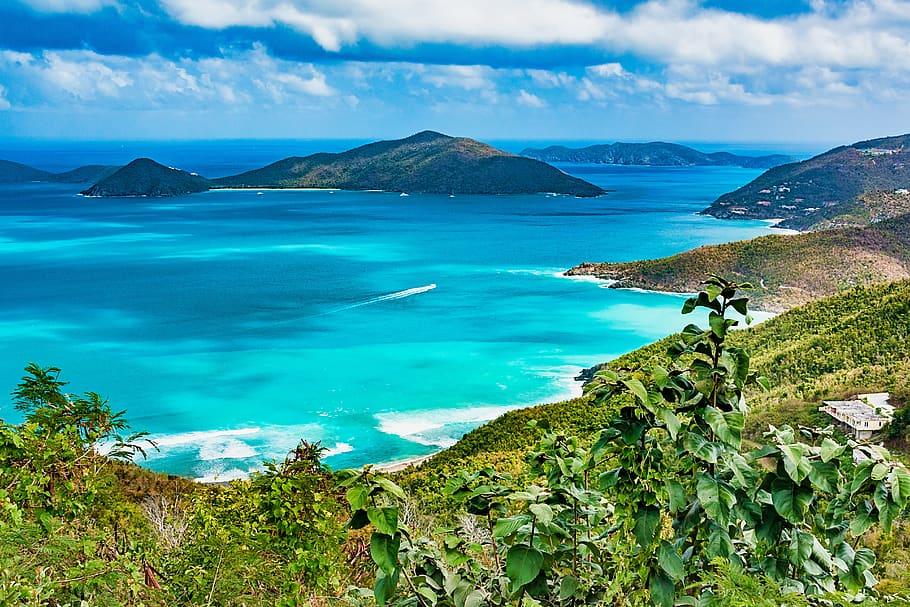 mejores paises para iniciar un negocio 10 islas virgenes britanicas