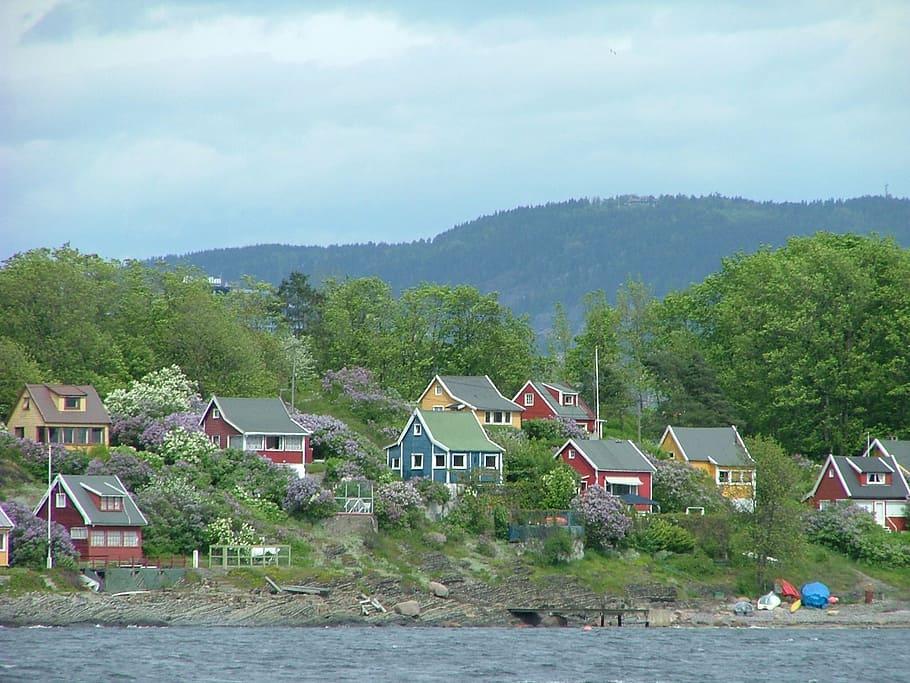 mejores paises para iniciar un negocio 2 noruega