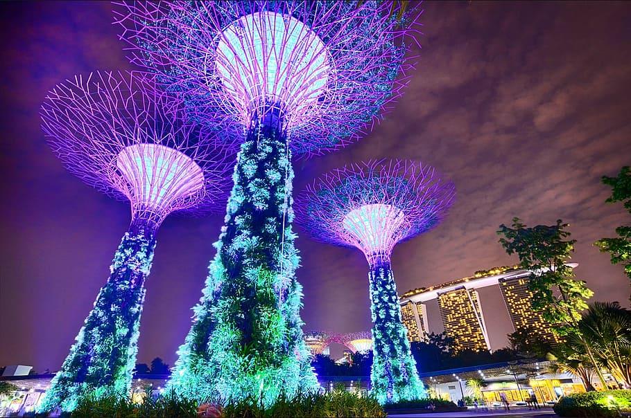 mejores paises para iniciar un negocio 4 singapur