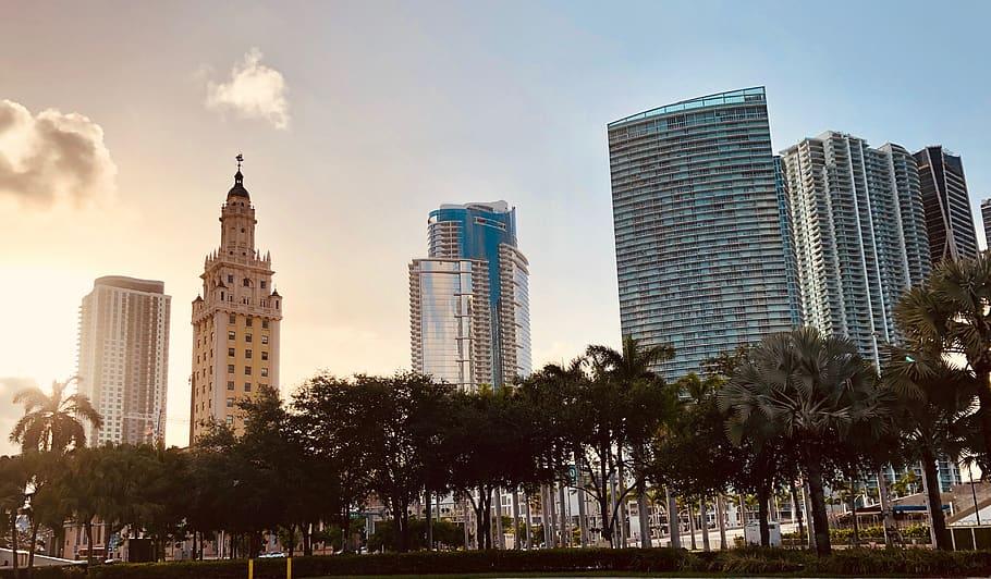 mejores paises para iniciar un negocio 7 USA Florida