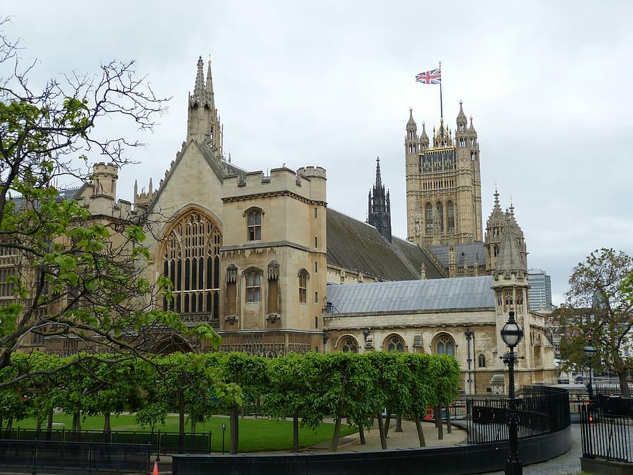 mejores paises para iniciar un negocio 8 Reino Unido