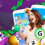 Juegos con premios reales gratis