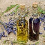 Aceite Esencial de Lavanda, sus beneficios y propiedades.
