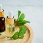 Aceite esencial de menta, propiedades, usos y beneficios.