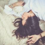 Aceites esenciales para el insomnio como remedio natural.